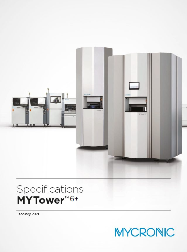 mytower6plus